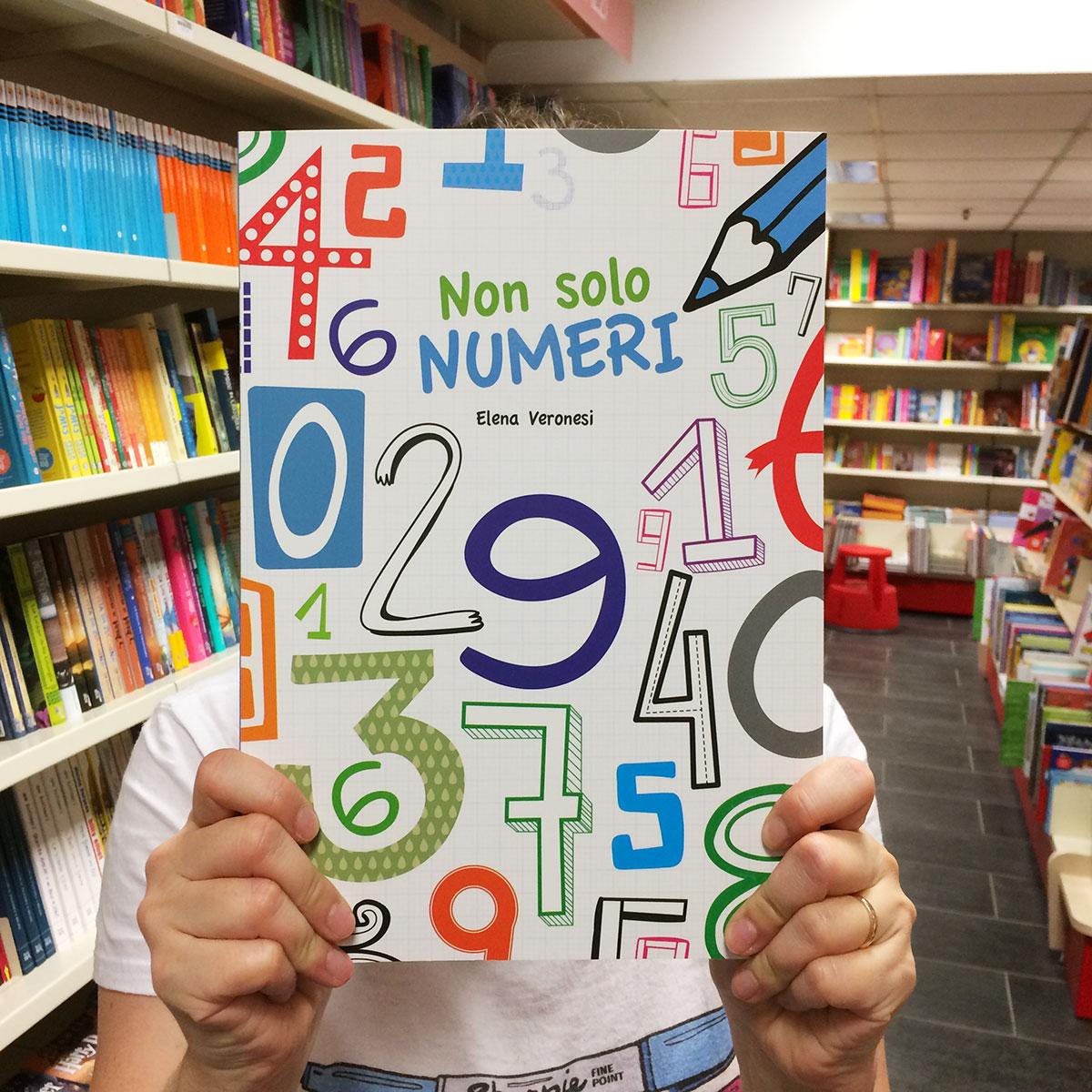 Non solo numeri