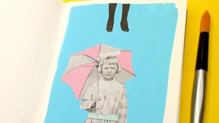 AldaMerini_illustrazione_pioggia