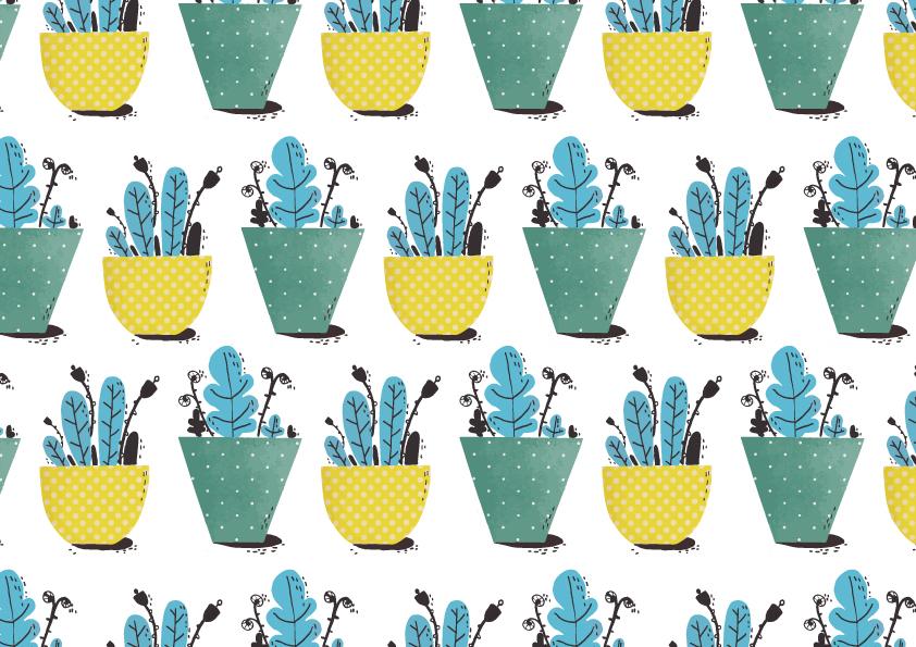 Pattern-con-vasi-di-fiori-Elena-Veronesi