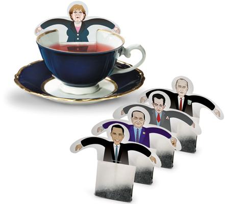 TEA-PARTYDemocra4.jpg