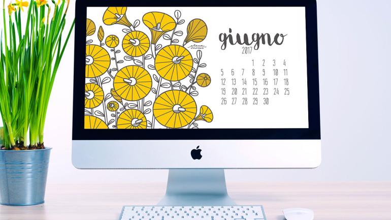 Desktop_calendar_giugno