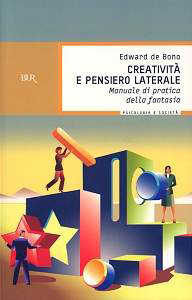 libro de bono.jpg