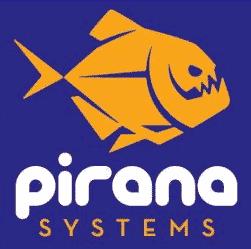 pirana.png