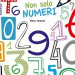 Non solo numeri di Elena Veronesi