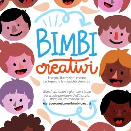 BImbi Creativi Lab